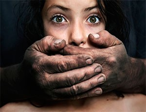 Tamil Reseaerch Sexual Abuse